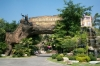 "Открытый зоопарк ""Кхао Кхео"" (Паттайя, Тайланд)"