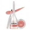 Оттеночный бальзам для губ Cailyn Tinted Lip Balm