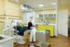 Стоматология «32» (Новосибирск, ул. Гоголя, д. 15)