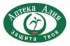"Аптека ""Алия"" (Самара, ул. Сергея Лазо, д. 50)"