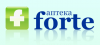 Аптека Forte (Челябинск, ул. Марченко, д.16)