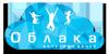 """Батутный центр """"Облака"""" (Россия, Новороссийск)"""