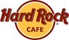 Бар Hard Rock Cafe (Будапешт, Венгрия)