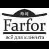 Доставка пиццы и роллов Farfor (Самара)