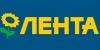"Гипермаркет ""Лента"" (Москва, ул. Борисовские Пруды, д. 26, к. 2)"