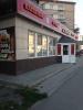 """Кафе """"Азия"""" (Челябинск, ул. Воровского, д. 34/1)"""