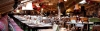 "Кафе-бар-клуб ""Чердак"" (Москва, Кузнецкий Мост, д. 7)"