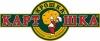"""Кафе быстрого питания """"Крошка Картошка"""" (Самара, ул. Дыбенко, д. 30, ТРК Космопорт)"""
