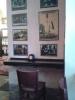 Кафе «Кумпан cafe» (Уфа, ул. Ленина, д. 84)