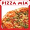 """Кафе """"Pizza Mia"""" (Екатеринбург, пр-т Орджоникидзе проспект, д. 3)"""