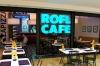 "Кафе ""Rofl Cafe"" (Москва, ТЦ ""Афимолл"")"