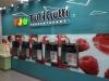 "Кафе ""Tutti Frutti"" (Москва, ул. Арбат, д. 45/24)"