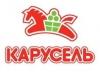 Продуктовый гипермаркет (Екатеринбург, ул. Малышева, д. 5)