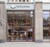 Кофейня Paulig Cafe & Store (Москва, ул. Мясницкая д. 15)