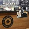 Кофейня Your Time (Новосибирск, ул. Вокзальная магистраль, д. 5/1)