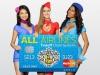Кредитная карта All Airlines Тинькофф кредитные системы