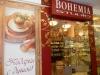 "Магазин ""Bohemia-Studio"" (Екатеринбург,  ул. Вайнера, д. 10,  ТЦ ""Успенский"")"
