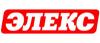 """Магазин бытовой техники """"Элекс"""" (Рязань, ул. Крупской, д. 23)"""