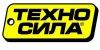 """Магазин электроники """"Техносила"""" (Липецк, ул. Студеновская, 184, ТРЦ Радуга)"""