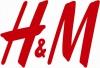 """Магазин """"H&M"""" (Челябинск, ул. Артиллерийская, д.104, ТРК """"Горки"""")"""