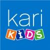 Магазин Kari Kids (Самара, пр-т Кирова, д. 308)