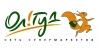 """Супермаркет косметики и парфюмерии """"Ол!гуд"""" (Екатеринбург,  ул. Уральская, д. 70)"""