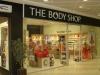 "Магазин косметики и парфюмерии ""The Body Shop"" (Екатеринбург, ул. 8 Марта, д. 46, ТРЦ ""Гринвич"")"