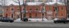 """Магазин мебели """"Кухонька"""" (Екатеринбург, ул. Малышева, д. 131)"""