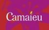 """Магазин одежды Camaieu (Самара, просп. Кирова, д. 147, ТРК """"Вива Лэнд"""")"""