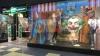 """Магазин одежды """"Cropp Town"""" (Оренбург, Шарлыкское шоссе, д.1, МОЛЛ """"Армада"""")"""