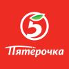 Магазин Пятерочка (Московская область, Клинский район, г. Высоковск, ул. Ленина, д. 17)