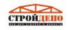 """Магазин """"Стройдепо"""" (Белгородский р-н, пос. Северный-1, ул. Березовая, д. 1б)"""
