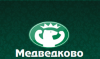 "Магазин сумок ""Медведково"" (Екатеринбург, ул. Кировградская, д. 3)"