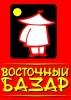"Магазин ""Восточный базар"" (Екатеринбург, ул. 8 Марта, д. 29)"