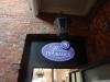 """Магазин """"Воздух Прованса"""" (Москва, ул. Нижняя Сыромятническая, д. 10, стр. 10)"""