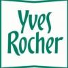 "Магазин ""Yves Rocher"" (Екатеринбург, пр-т Ленина, д. 36)"