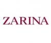 "Магазин женской одежды ""Zarina"" (Самара, ул. Дыбенко, д. 30, ТРК Космопорт)"