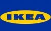 "Маказин IKEA в ТЦ ""МЕГА"" (Самара, 24-й километр Московского шоссе, д. 5)"
