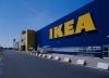 Мебельный гипермаркет IKEA (Казань, пр-т Победы, д. 141)