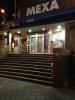 """Отделение банка """"ВТБ 24"""" (Челябинск, ул. Свободы, д. 110Б, ТК """"Остров"""")"""