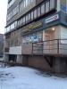 Отделение Челябинвестбанка (Челябинск, ул. Пограничная, д. 19)