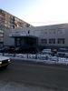 Отделение Сбербанка России (Челябинск, ул. Агалакова, д. 38)