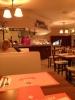 "Пиццерия «IL Патио» (Самара, ул. Дыбенко, д. 30, ТРК ""Космопорт"")"