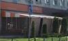 Пиццерия «Папа Пекарь» (Тольятти, улица Гагарина, д. 14)