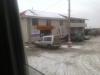 """Продуктовый оптовый магазин """"Колбасы"""" (Феодосия, Керченское шоссе, д. 68"""