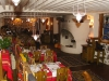 "Ресторан ""Баба Марта"" (Москва, Гоголевский бульвар, д. 8)"