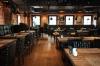 "Ресторан ""Bar BQ Cafe"" на Новокузнецкой (Москва, ул. Пятницкая, 25, стр. 1д)"