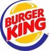 "Ресторан быстрого питания Burger King (Самара, ул. Дыбенко, д. 30, ТРК ""Космопорт"")"