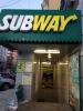 """Ресторан быстрого питания """"Subway"""" (Челябинск, пр. Ленина, д. 48)"""