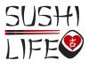 Доставка еды Sushi-Life (Челябинск)